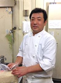 st_takizawa